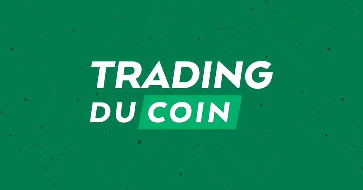 daniels trading chiave bitcoin trading margine trading bitcoin e altre criptovalute con leva finanziaria